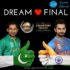 ICC Champions Trophy 2017 Dream Final: India vs Pakistan