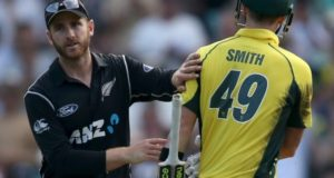 New Zealand vs Australia Match-2 Preview 2017 Champions Trophy