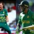 PAK vs SA Live Streaming, Score, Preview 2017 Champions Trophy