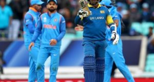 IND vs SL 2020: Sri Lanka to travel India for T20Is in January
