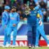 India Tour of Sri-Lanka 2017 Schedule, Dates, Time, Venue