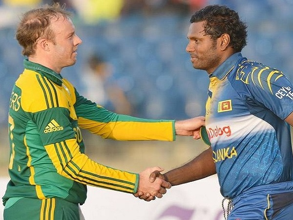 Sri-Lanka vs South Africa match-3 preview, prediction 2017 Champions Trophy