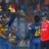England to play Sri-Lanka in 2019 cricket world cup opener
