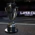 Tennis's First Laver Cup Was A Success