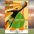 Official Poster for FIFA World Cup 2018 Russia revealed