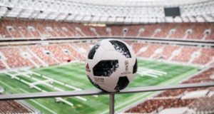 World Cup 2018 Quiz – Did this player make the cut?