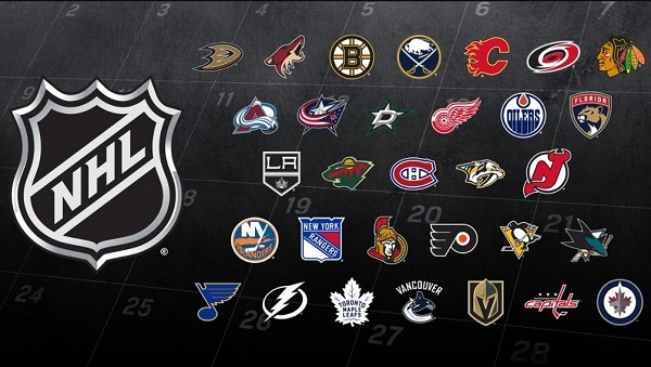 Top Players in the NHL Slated To Have Their Breakout 2017-18