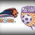 Brisbane Roar vs Perth Glory 2017 Live Streaming, Score, Prediction