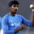 Indian cricket squads for Sri Lanka T20Is and Australia ODIs announced