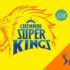 Chennai Super Kings 2018 Squad