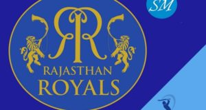 Rajasthan Royals Team, Squad for IPL 2019