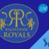 Rajasthan Royals 2018 Squad