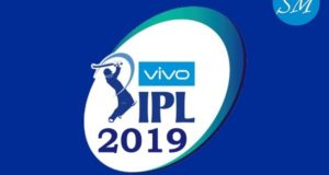 IPL 2019 Teams