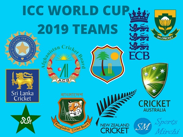 essay of icc world cup Live cricket scores, schedule and recent results of the icc cricket world cup 2015 on cricbuzzcom.
