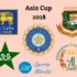Pakistan vs Hong Kong Live Streaming, Score 2018 Asia Cup