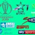 ICC World Cup 2019 Broadcast Rights, TV Channels, Coverage