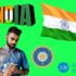India's Probable Squad for 2019 Cricket World Cup