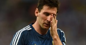 10 Greatest Football Players who Never won FIFA World Cup
