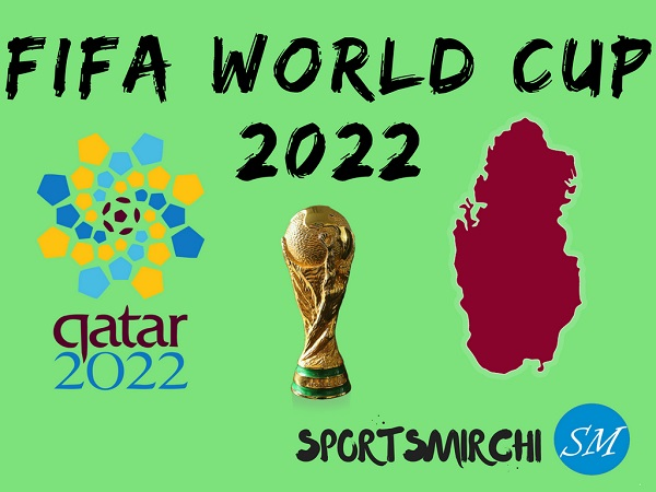2022 FIFA World Cup Fixtures, Schedule