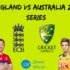 ENG vs AUS 2018: 1st ODI How to Watch, Telecast, Prediction