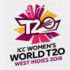 ICC Women's World T20 2018 Schedule, Fixtures