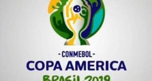 CONMEBOL confirms date, venue for Copa America 2019 draw