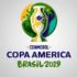 Copa America 2019 Schedule, Dates, Teams, Venues