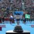 Quotas allotted for 2022 women's and 2023 men's hockey world cups