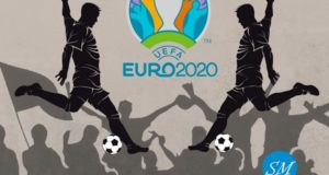 Euro 2020 Qualification Scenario for all Groups Teams