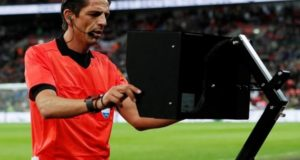 Changes to VAR offside rulings could brought in for Euro 2020 and other competitions