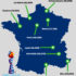 FIFA Women's World Cup France 2019 Venues and Stadiums