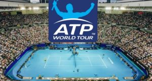 ATP World Tour 2019 Calendar, Dates, Schedule, Venues