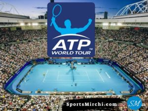 ATP World Tour Schedule, Dates