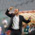 Djamel Belmadi to coach Algeria till 2022 FIFA World Cup