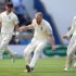 England beat India in first test at Edgbaston to go up 1-0 in series