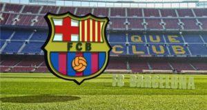 FC Barcelona Fixtures, Schedule 2019-20 for La Liga, UCL