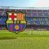 FC Barcelona Fixtures, Schedule 2018-19 for La Liga, UCL