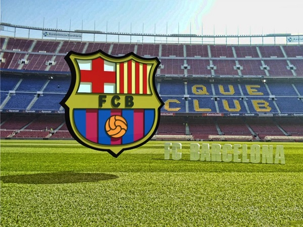 FC Barcelona football team matches, schedule, fixtures
