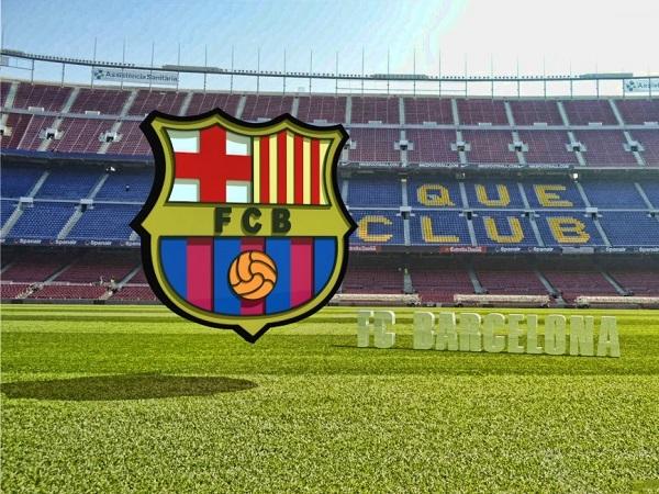FC Barcelona football team matches, schedule, fixtures