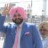 Navjot Singh Sidhu picks India to beat Pak in 2018 Asia Cup