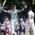 England named squad for Lord's test against India: Malan, Stokes Out