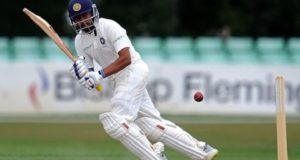 Prithvi Shaw included in India's squad for 4th, 5th test vs England