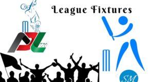 Afghanistan Premier League 2018 Full Schedule, Matches Timing
