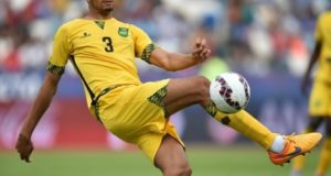 Jamaica can qualify for 2022 FIFA World Cup, says Hector