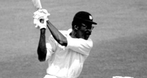 List of Centuries Scored by Clive Lloyd