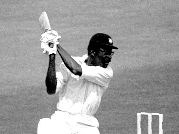 Clive Lloyd hundreds list