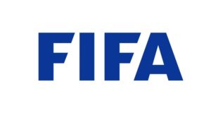What is the full meaning of FIFA?