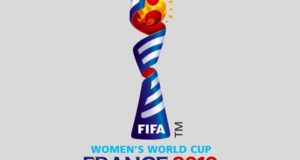 FIFA Women's World Cup 2019 Schedule, Teams, Groups