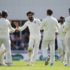 India's Predicted playing XI for first test against Windies in Rajkot