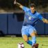 San Diego University Men's soccer to celebrate 40-year program